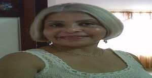 Jabe 60 years old I am from Panama City/Panama, Seeking Dating Friendship with Man
