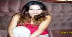 Paola_32 41 years old I am from Lima/Lima, Seeking Dating Friendship with Man