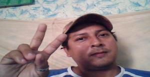 Leitosmen 41 years old I am from Guayaquil/Guayas, Seeking Dating Friendship with Woman
