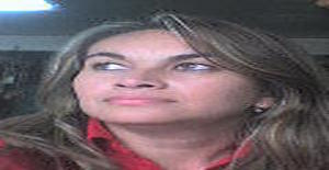 Luz9809 49 years old I am from Manizales/Caldas, Seeking Dating Friendship with Man