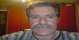 Asturoso 53 years old I am from Mieres/Asturias, Seeking Dating Friendship with Woman