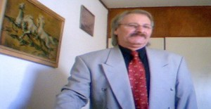 Manuel1382 70 years old I am from Roterdão/Sul-holanda, Seeking Dating Friendship with Woman