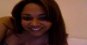 Misstar 32 years old I am from Aubervilliers/Ile-de-france, Seeking Dating Friendship with Man