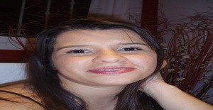Bartyra 35 years old I am from la Nucía/Comunidad Valenciana, Seeking Dating Friendship with Man