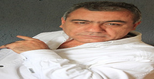 Avefenix64 54 years old I am from Santiago/Región Metropolitana, Seeking Dating Friendship with Woman