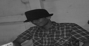 Imraan 26 years old I am from Nampula/Nampula, Seeking Dating Friendship with Woman