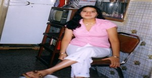 Miracle 36 years old I am from Caracas/Distrito Capital, Seeking Dating Friendship with Man