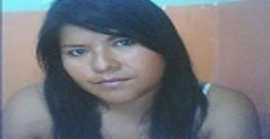 Marianelarocio 41 years old I am from Guayaquil/Guayas, Seeking Dating Friendship with Man