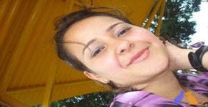 Genevesuica 29 years old I am from Geneve/Geneva, Seeking Dating Friendship with Man
