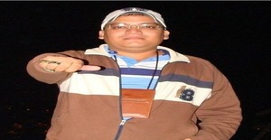 Juankiec 36 years old I am from Guayaquil/Guayas, Seeking Dating Friendship with Woman