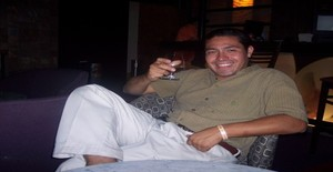 Memot 40 years old I am from Mexico/State of Mexico (edomex), Seeking Dating Friendship with Woman