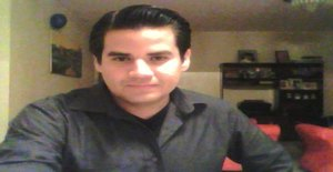 Cupido3001 31 years old I am from Guayaquil/Guayas, Seeking Dating Friendship with Woman