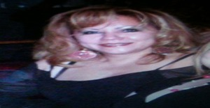 Iris59 59 years old I am from Chula Vista/California, Seeking Dating Friendship with Man