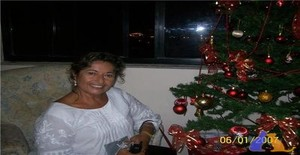 Menapinheiro 71 years old I am from Austin/Texas, Seeking Dating with Man
