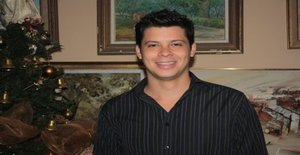 Angeljared 33 years old I am from Maracay/Aragua, Seeking Dating Friendship with Woman