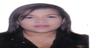 Capul 39 years old I am from Barrancabermeja/Santander, Seeking Dating Friendship with Man