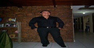 Bquillerosolito 39 years old I am from Barranquilla/Atlantico, Seeking Dating Friendship with Woman