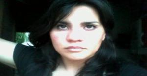 Belamendocina 37 years old I am from Las Heras/Mendoza, Seeking Dating Friendship with Man