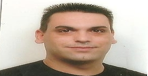 Jorge Simao 43 years old I am from Frankfurt am Main/Hessen, Seeking Dating Friendship with Woman