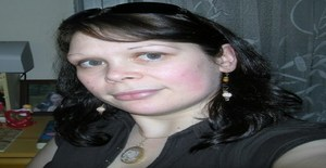 Jade979 38 years old I am from Andorra la Vella/Andorra la Vella, Seeking Dating Friendship with Man