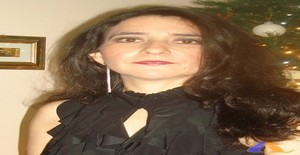 Jencisne 46 years old I am from Guayaquil/Guayas, Seeking Dating Friendship with Man