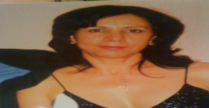 Mareaideal 57 years old I am from Irapuato/Guanajuato, Seeking Dating Friendship with Man