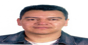 Paipilla 45 years old I am from Bogota/Bogotá dc, Seeking Dating with Woman