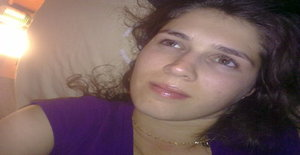Schmetterlinge 31 years old I am from Bern/Bern, Seeking Dating Friendship with Man