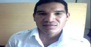 Millerpalmundo 40 years old I am from Cuenca/Azuay, Seeking Dating Friendship with Woman