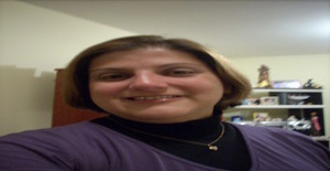 Flores36 44 years old I am from Santa Cruz do Sul/Rio Grande do Sul, Seeking Dating Friendship with Man