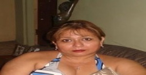 Jaquerosana 56 years old I am from Guayaquil/Guayas, Seeking Dating Friendship with Man