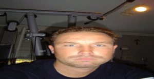 Matthieu03111975 42 years old I am from Lille/Nord-pas-de-calais, Seeking Dating with Woman