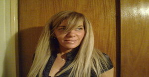Daniela2009 35 years old I am from Rosario/Santa fe, Seeking Dating Friendship with Man