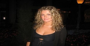 Starblonde83 34 years old I am from Toronto/Ontario, Seeking Dating Friendship with Man
