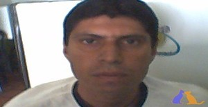 Alexandromu 43 years old I am from Santiago de Cali/Valle Del Cauca, Seeking Dating with Woman