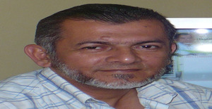 Leonardolalot 61 years old I am from Guayaquil/Guayas, Seeking Dating Friendship with Woman