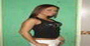 Danyale 36 years old I am from San José/San José, Seeking Dating Friendship with Man