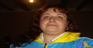 Yuilma 43 years old I am from Castellón/Comunidad Valenciana, Seeking Dating Friendship with Man