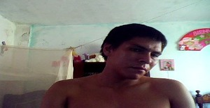 Andreslind 35 years old I am from Neiva/Huila, Seeking Dating with Woman