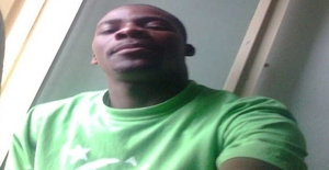 Gzalulu 31 years old I am from Maputo/Maputo, Seeking Dating Friendship with Woman