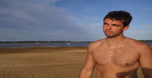 Manu2181 37 years old I am from Buenos Aires/Buenos Aires Capital, Seeking Dating Friendship with Woman