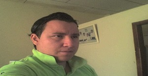 Carloscuadros 32 years old I am from Buenos Aires/Buenos Aires Capital, Seeking Dating Friendship with Woman