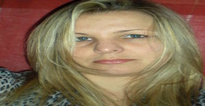 Darling2010 41 years old I am from Geneva/Geneva, Seeking Dating Friendship with Man