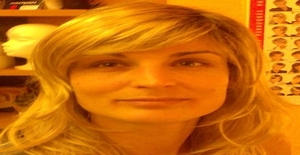 Nelia1970 48 years old I am from Hagen/Nordrhein-westfalen, Seeking Dating Friendship with Man
