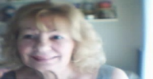 Lidynes 71 years old I am from Buenos Aires/Buenos Aires Capital, Seeking Dating Friendship with Man