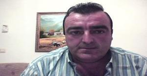 Chuleee 49 years old I am from Cuenca/Castilla la Mancha, Seeking Dating Friendship with Woman