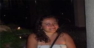 Pituratona 46 years old I am from Quito/Pichincha, Seeking Dating Friendship with Man