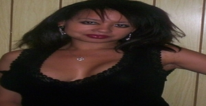 Jaybee32 41 years old I am from Howard Beach/New York State, Seeking Dating with Man