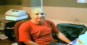 Luiseduardo48 61 years old I am from Parana/Entre Rios, Seeking Dating Friendship with Woman