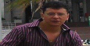 Papi89 43 years old I am from Cuenca/Azuay, Seeking Dating with Woman